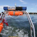 Ratownicy MOPR proszą: nie angażujmy niepotrzebnie służb ratunkowych