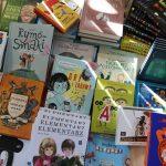 Łączenie pokoleń poprzez czytelnictwo. W Lidzbarku Warmińskim rozpoczyna się niezwykły festiwal