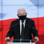 Kongres PiS: Jarosław Kaczyński ponownie prezesem Prawa i Sprawiedliwości [Komentarze polityków]