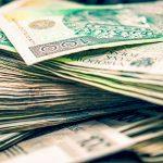 90-latka przekazała oszustom 200 tysięcy złotych. Kolejna seniorka uwierzyła fałszywym policjantom