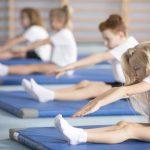 Dodatkowe zajęcia sportowe sposobem na aktywizację młodzieży po pandemii