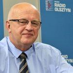Szef sanepidu apeluje do rodziców: zaszczepmy dzieci już teraz