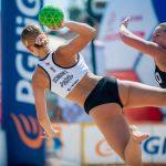 W ten weekend w Starych Jabłonkach zagra PGNiG Summer Superliga