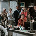 """Będzie polska wersja kultowego """"The Office""""! Kto w obsadzie?"""