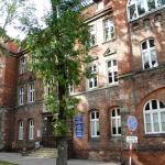 Miasto prostuje swoją pomyłkę. Co dalej z budynkiem przy ul. Sienkiewicza w Ostródzie?