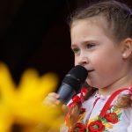 Audycje w języku ukraińskim – wrzesień 2021