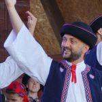 Audycje w języku ukraińskim – październik 2021