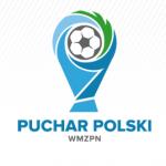 Znamy wyniki Wojewódzkiego Pucharu Polski