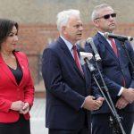 W. Kraska: Polski Ład otwiera duże perspektywy dla małych miejscowości i samorządów