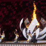 Udany dzień Polaków na igrzyskach paraolimpijskich
