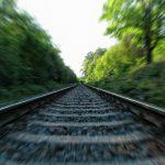 Pociągi dalekobieżne ze Szczecina i Olsztyna pędziły wprost na siebie