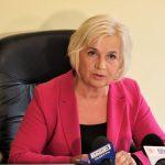 """Senator Lidia Staroń wznawia walkę z lichwą. """"Prawo powinno chronić najsłabszych"""""""