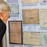Olsztyn pamięta o 82. rocznicy napaści sowieckiej na Polskę i wywózce naszych rodaków na Sybir