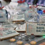 Dziś świętujemy! 69 lat temu Radio Olsztyn nadało pierwszą audycję!