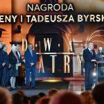 """Słuchowisko Radia Olsztyn z nagrodą na Festiwalu """"Dwa Teatry"""" w Zamościu"""