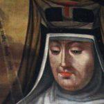 Czy niedługo będziemy mieli świętą z naszego regionu? Kończy się proces beatyfikacyjny Magdaleny Mortęskiej