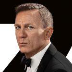 """James Bond w końcu pojawi się w kinach! Zobacz najnowszy zwiastun """"Nie czas umierać"""""""