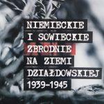 Pomordowani w Soldau zostali upamiętnieni w książce