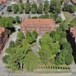 Są jeszcze miejsca dla nowych studentów w filii UWM w Ełku. Trwa dodatkowy nabór