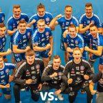 Po zaciętym meczu Warmia Energa Olsztyn wygrywa z MKS-em Wieluń