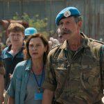 Wojna w Srebrenicy, wojna z pedofilami i wojna ze słońcem