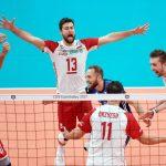 Polacy w półfinale po zwycięstwie nad Rosjanami