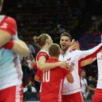 Polacy z brązowym medalem mistrzostw Europy!