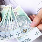 Rząd zdecydował, jakie będzie minimalne wynagrodzenie w 2022 roku
