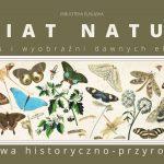 Biblioteka Elbląska zaprasza na niezwykłą wystawę