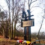 Są pieniądze na renowację pomnika więźniów obozu Stutthof. Zakres prac jest duży