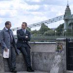 """""""Nie czas umierać"""" – 1 000 007 widzów przygód agenta 007!"""