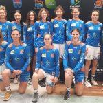 Koszykarki z Olsztyna otrzymają wsparcie od sponsora