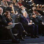 Trwa WAMA Film Festival. Jaki film okaże się najlepszy?