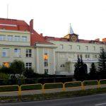 Elbląska szkoła świętuje jubileusz. Placówka otrzymała patrona
