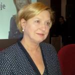 Anna Fotyga: pakiet energetyczny jest zły dla Polski