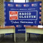 Radiowa debata przed wyborami prezydenta Elbląga