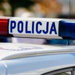 Od rana na drogach regionu doszło do kilku wypadków. Siedem osób zostało rannych