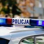 W okolicach szkół pojawią się policyjne patrole. Zadbają o bezpieczeństwo najmłodszych