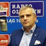 Poseł Maciejewski: Chcemy Polskę samorządną, a nie samorząd partyjny.