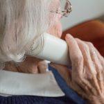 Od dziś seniorzy powyżej 70. roku życia mogą rejestrować się na szczepienie przeciwko COVID-19