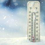 Zima nie odpuszcza. Kolejne ostrzeżenia przed mrozem w regionie