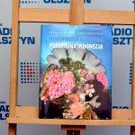 Podwodny świat Alicji i Janusza Dramińskich dziś w Muzeum Nowoczesności