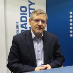 Janusz Cichoń: chcemy rzetelnej debaty na temat działań rządu. Mam nadzieję, że psucie państwa się skończy
