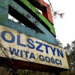Nasi słuchacze alarmują: Olsztyn jest coraz brudniejszy