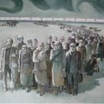 Co władze PRL zrobiły dla deportowanych  Polaków? Zastanawiali się historycy na spotkaniu w Olsztynie
