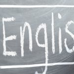 60 procent nastolatków w Unii Europejskiej uczy się co najmniej dwóch języków obcych. Zobacz jak jest w Polsce.