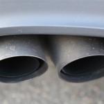 """Policja sprawdza samochody w całym kraju. Ruszyła kolejna odsłona akcji """"Smog"""""""
