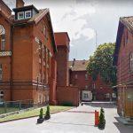 Zamknięty oddział dziecięcy i trakt porodowy. Kolejne kłopoty szpitala powiatowego w Mrągowie