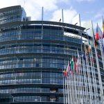 Zakończyła się rejestracja komitetów w wyborach do Parlamentu Europejskiego. Na kogo będziemy mogli oddać głos?