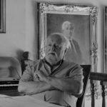 Nie żyje wybitny polski kompozytor Krzysztof Penderecki. Miał 86 lat